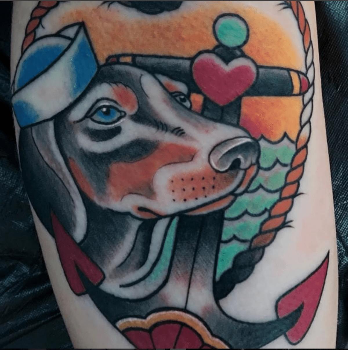 46 erste klasse tattoo ansatz tatoos. Black Bedroom Furniture Sets. Home Design Ideas