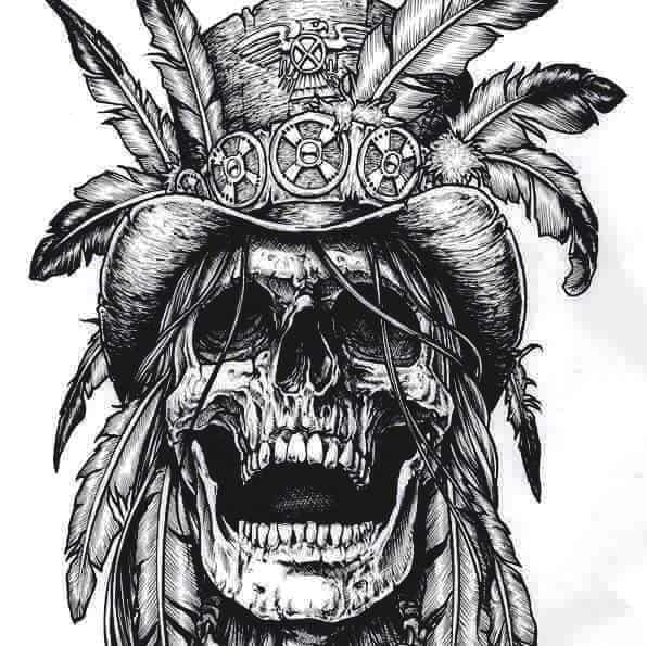 Art Culture Tattoo Studio  Andrei Grigoriu